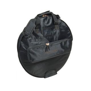 0-PROEL BAG500PN - Borsa pe