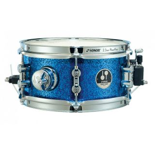 0-Sonor F37 1005 SDW Force