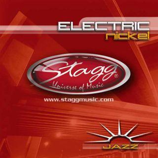 0-STAGG EL-1254 - MUTA PER