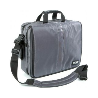 0-UDG COURIER BAG DELUXE 17