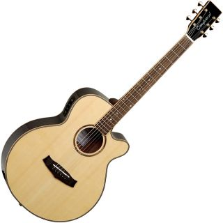 0-TANGLEWOOD TRSF-CE - CHIT