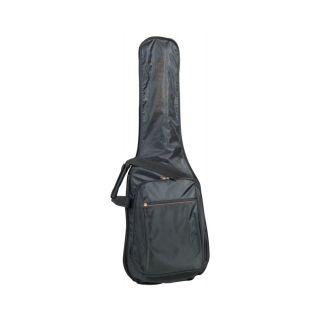 0-PROEL BAG120PN - Borsa pe