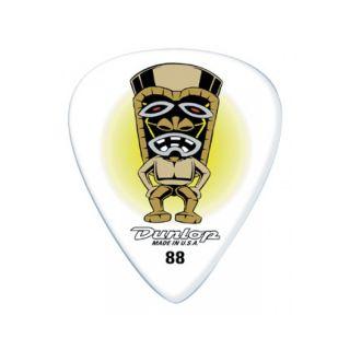 0-Dunlop BL12R.73 TIKI WEDG