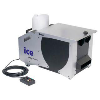 0-ANTARI ICE - MACCHINA DA