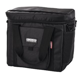 0-RELOOP Record Bag 80 - Bo