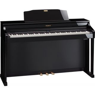 0-ROLAND HP506PE Polished E