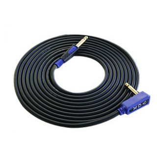 0-VOX G.CABLE STD VGS-30 -