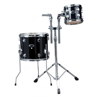 0-DDrum D2 MB ADI Midnight
