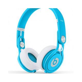 0-BEATS MiXR NEON BLUE