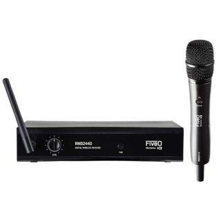 0 Fiveo - RMD2400 Kit