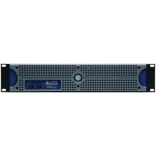 0-Alto APX1000