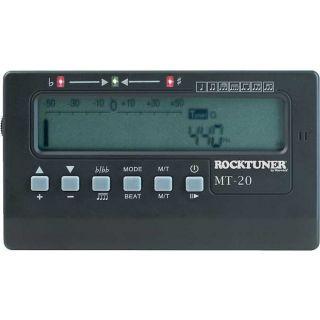 0-ROCKTUNER RT MT 20 METRON