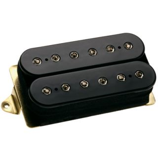 0-DIMARZIO DP100FBK - SUPER