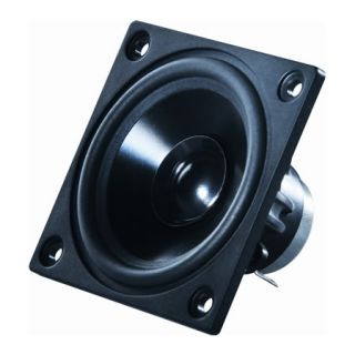 0-CELESTION AN2775 20W 8ohm