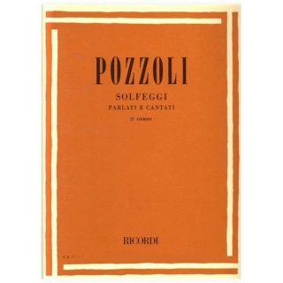 0-RICORDI Pozzoli Ettore -