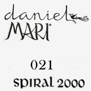 0-DANIEL MARI 021 - CORDA S