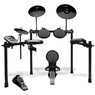 0-ALESIS DM8 USB KIT B-Stoc