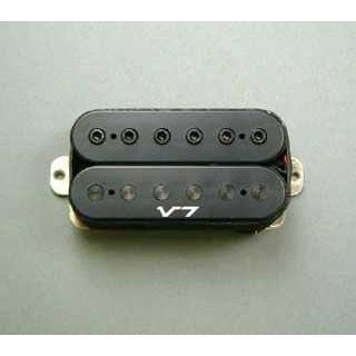 0-Ibanez V7 - per chitarra