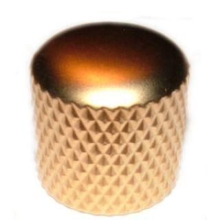 0-IBANEZ Manopola in metall