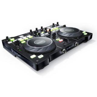 0-HERCULES DJ 4 SET - CONTR