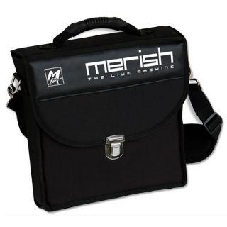 0-M-LIVE MERISH Bag - BORSA