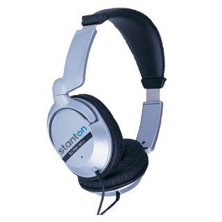 0-STANTON DJ PRO 50 S