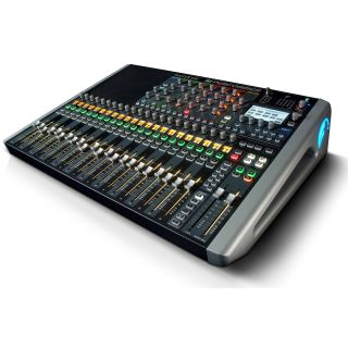 0-SOUNDCRAFT Si PERFORMER 2