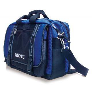 0-MOTU Bag - BORSA PER TRAV