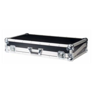 0-DAP AUDIO SC-48 - CASE PE