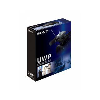 0-Sony UWP-V2/62
