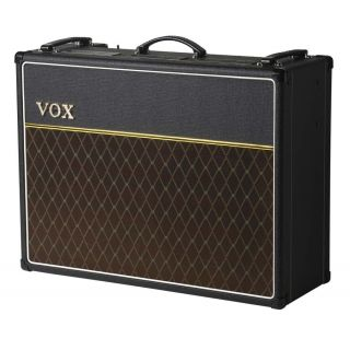 0-VOX AC15C2