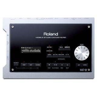 0-ROLAND SD50 - MODULO SONO