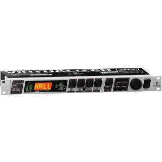 0-BEHRINGER FX2000 Virtuali