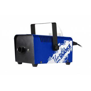 0-PROEL Thunder smoke 400W
