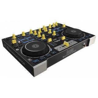 0-HERCULES DJ Console RMX 2