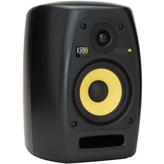 0-KRK VXT6 - MONITOR DA STU