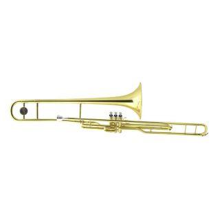 0-ALYSEE TB-685FL - Trombon