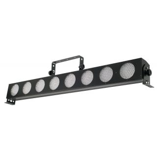 0-PROEL RIBALTA LED 8