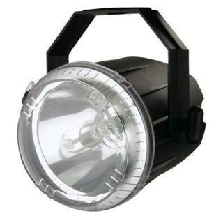 0-SHOWTEC MINI Q-STROBE - E