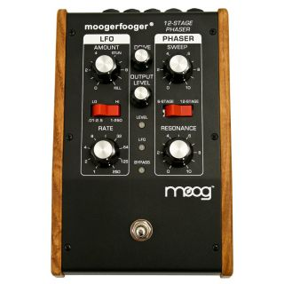 0-MOOG MF-103 12 Stage Phas