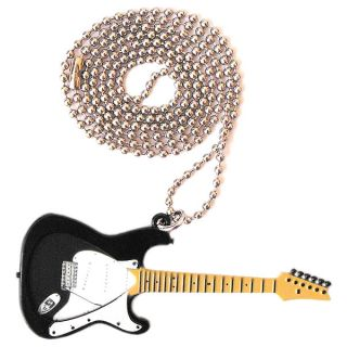 0-PICKLACE BLACK STRAT NECK