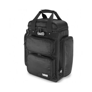0-UDG PRODUCER BAG LARGE