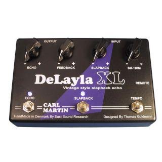 0-CARL MARTIN DELAYLA XL -