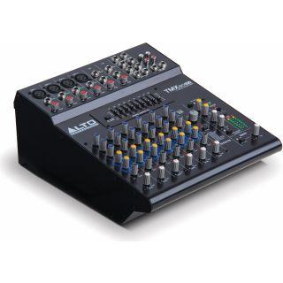 0-Alto EMPIRE TMX80 DFX