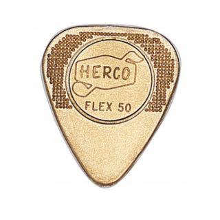 0-Dunlop HE210  Herco Flat