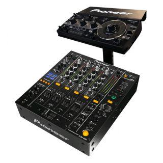 0-PIONEER DJM850 RMX PACK-K