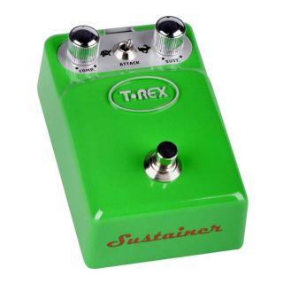 0-T-REX TR10109 ToneBug SUS
