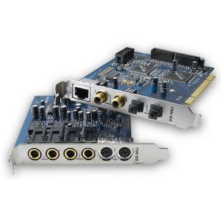 0-E-MU 1212M v2 PCI - SCHED