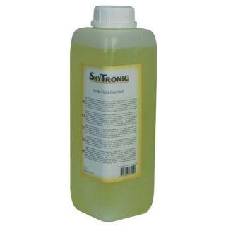 0-TRONIOS SMOKEFLUID 1 Lt S