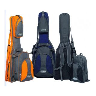 0-ROCKBAG RB20476GS Cross W